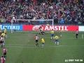 Feyenoord - RKC Waalwijk 3-1 28-01-2007 (16).JPG