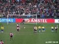 Feyenoord - RKC Waalwijk 3-1 28-01-2007 (17).JPG