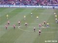Feyenoord - RKC Waalwijk 3-1 28-01-2007 (18).JPG