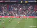 Feyenoord - RKC Waalwijk 3-1 28-01-2007 (19).JPG
