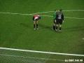 Feyenoord - RKC Waalwijk 3-1 28-01-2007 (2).JPG
