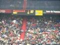 Feyenoord - RKC Waalwijk 3-1 28-01-2007 (20).JPG