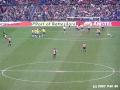 Feyenoord - RKC Waalwijk 3-1 28-01-2007 (21).JPG