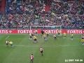 Feyenoord - RKC Waalwijk 3-1 28-01-2007 (22).JPG