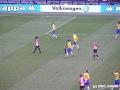 Feyenoord - RKC Waalwijk 3-1 28-01-2007 (23).JPG