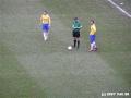Feyenoord - RKC Waalwijk 3-1 28-01-2007 (24).JPG