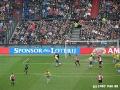 Feyenoord - RKC Waalwijk 3-1 28-01-2007 (25).JPG