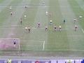 Feyenoord - RKC Waalwijk 3-1 28-01-2007 (26).JPG