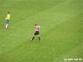 Feyenoord - RKC Waalwijk 3-1 28-01-2007 (27).JPG