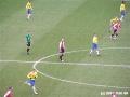 Feyenoord - RKC Waalwijk 3-1 28-01-2007 (28).JPG