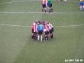Feyenoord - RKC Waalwijk 3-1 28-01-2007 (29).JPG