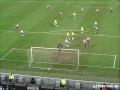 Feyenoord - RKC Waalwijk 3-1 28-01-2007 (3).JPG