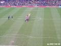 Feyenoord - RKC Waalwijk 3-1 28-01-2007 (30).JPG