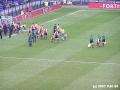 Feyenoord - RKC Waalwijk 3-1 28-01-2007 (31).JPG