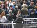 Feyenoord - RKC Waalwijk 3-1 28-01-2007 (32).JPG
