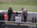 Feyenoord - RKC Waalwijk 3-1 28-01-2007 (33).JPG