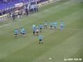 Feyenoord - RKC Waalwijk 3-1 28-01-2007 (34).JPG