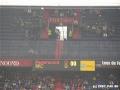Feyenoord - RKC Waalwijk 3-1 28-01-2007 (35).JPG