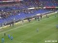 Feyenoord - RKC Waalwijk 3-1 28-01-2007 (36).JPG