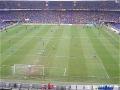 Feyenoord - RKC Waalwijk 3-1 28-01-2007 (37).JPG