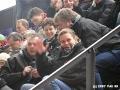 Feyenoord - RKC Waalwijk 3-1 28-01-2007 (38).JPG