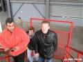 Feyenoord - RKC Waalwijk 3-1 28-01-2007 (39).JPG