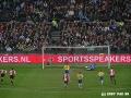Feyenoord - RKC Waalwijk 3-1 28-01-2007 (4).JPG