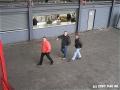 Feyenoord - RKC Waalwijk 3-1 28-01-2007 (40).JPG