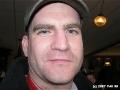 Feyenoord - RKC Waalwijk 3-1 28-01-2007 (45).JPG
