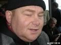 Feyenoord - RKC Waalwijk 3-1 28-01-2007 (46).JPG