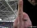 Feyenoord - RKC Waalwijk 3-1 28-01-2007 (47).JPG