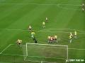 Feyenoord - RKC Waalwijk 3-1 28-01-2007 (5).JPG