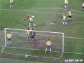 Feyenoord - RKC Waalwijk 3-1 28-01-2007 (6).JPG
