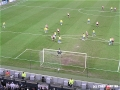 Feyenoord - RKC Waalwijk 3-1 28-01-2007 (7).JPG