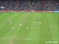 Feyenoord - RKC Waalwijk 3-1 28-01-2007 (8).JPG