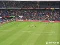 Feyenoord - RKC Waalwijk 3-1 28-01-2007 (9).JPG