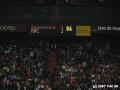 Feyenoord - RKC Waalwijk 3-1 28-01-2007(0).JPG