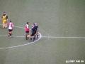 Feyenoord - Roda JC 1-1 04-03-2007 (1).JPG
