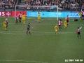 Feyenoord - Roda JC 1-1 04-03-2007 (10).JPG