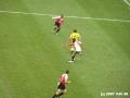 Feyenoord - Roda JC 1-1 04-03-2007 (11).JPG