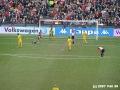 Feyenoord - Roda JC 1-1 04-03-2007 (12).JPG