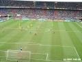 Feyenoord - Roda JC 1-1 04-03-2007 (13).JPG