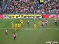 Feyenoord - Roda JC 1-1 04-03-2007 (15).JPG