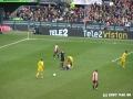 Feyenoord - Roda JC 1-1 04-03-2007 (16).JPG