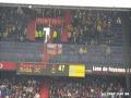 Feyenoord - Roda JC 1-1 04-03-2007 (17).JPG