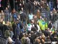 Feyenoord - Roda JC 1-1 04-03-2007 (18).JPG