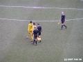 Feyenoord - Roda JC 1-1 04-03-2007 (19).JPG