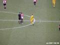 Feyenoord - Roda JC 1-1 04-03-2007 (2).JPG