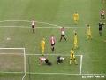 Feyenoord - Roda JC 1-1 04-03-2007 (20).JPG