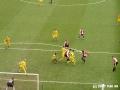 Feyenoord - Roda JC 1-1 04-03-2007 (21).JPG